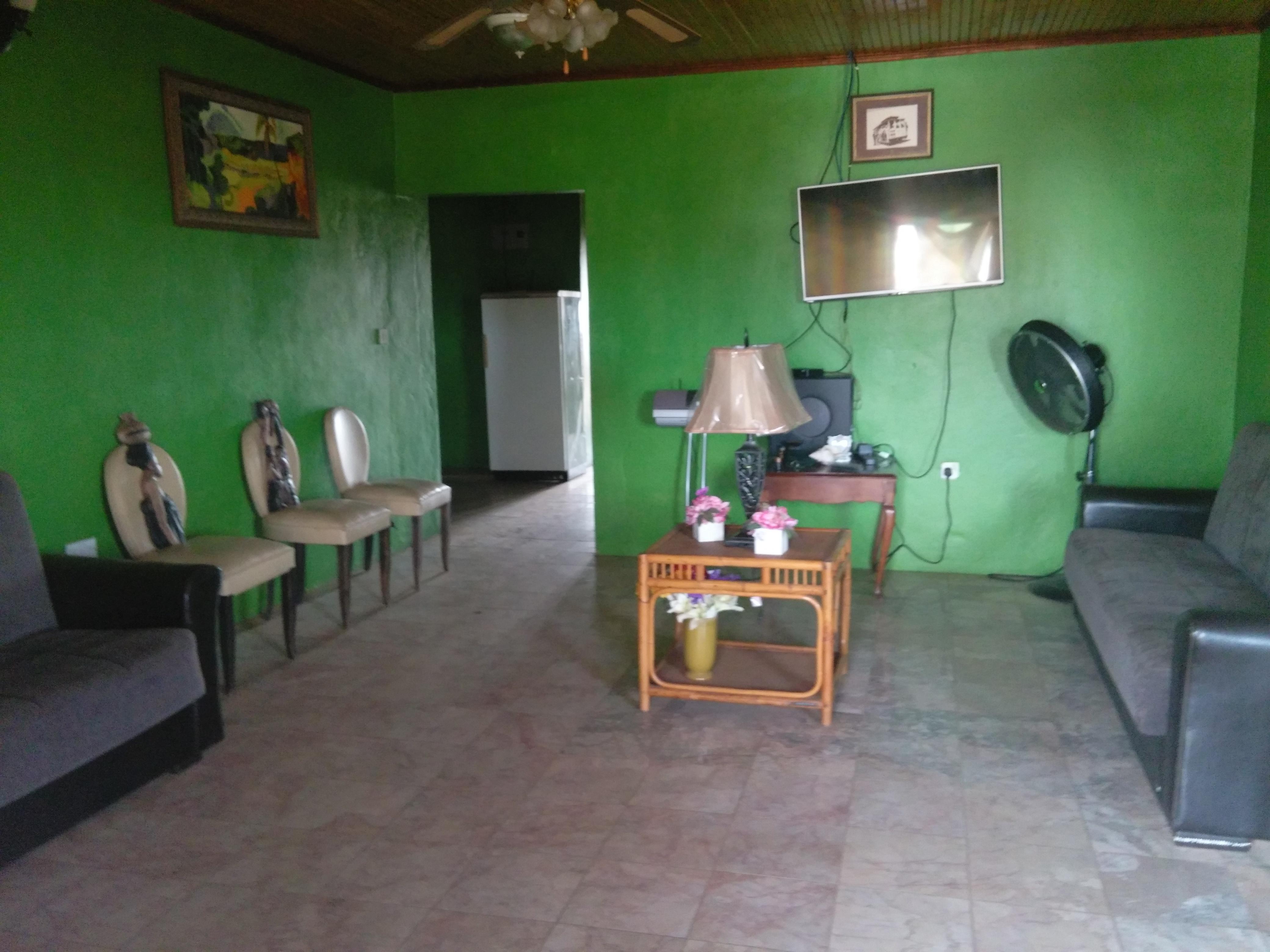 Public sitting room 2